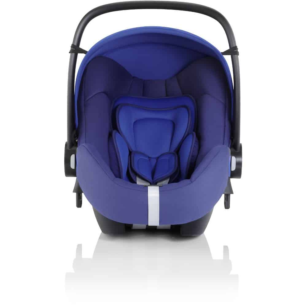 Amazing Car Seats Britax Malaysia Alphanode Cool Chair Designs And Ideas Alphanodeonline