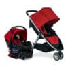 B-Lively_B-safe-35-Travel-System_1_Cardinal-510x510