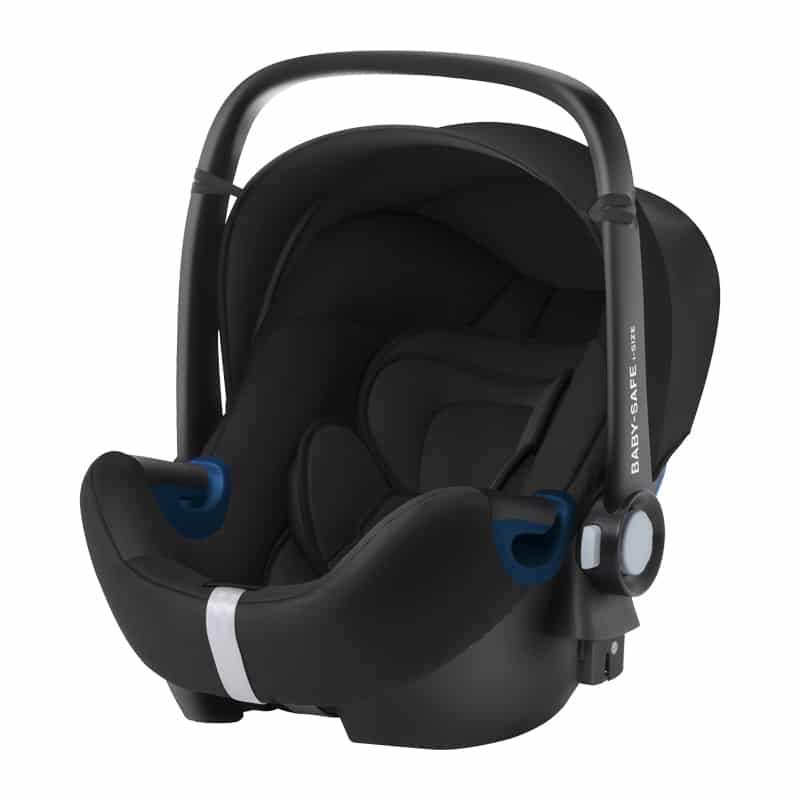 Baby-safe2-i-size_Cosmo-Black_8_800X800