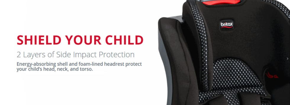 Shield-Your-Child_1100-x-400px-980x356