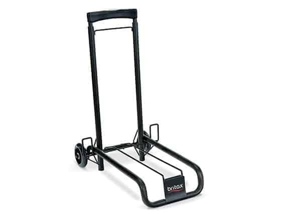 travel-cart-rf-300rgb